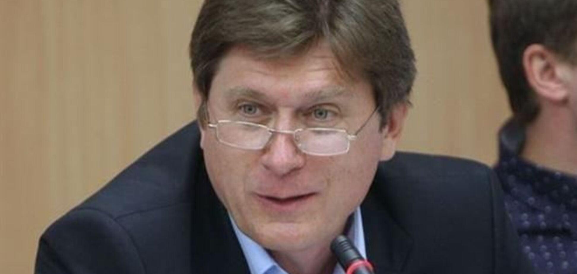 Фесенко:  Шансы на освобождение Тимошенко – далеко не стопроцентные