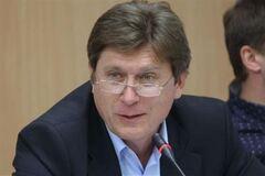 Фесенко: Шанси на звільнення Тимошенко - далеко не стовідсоткові