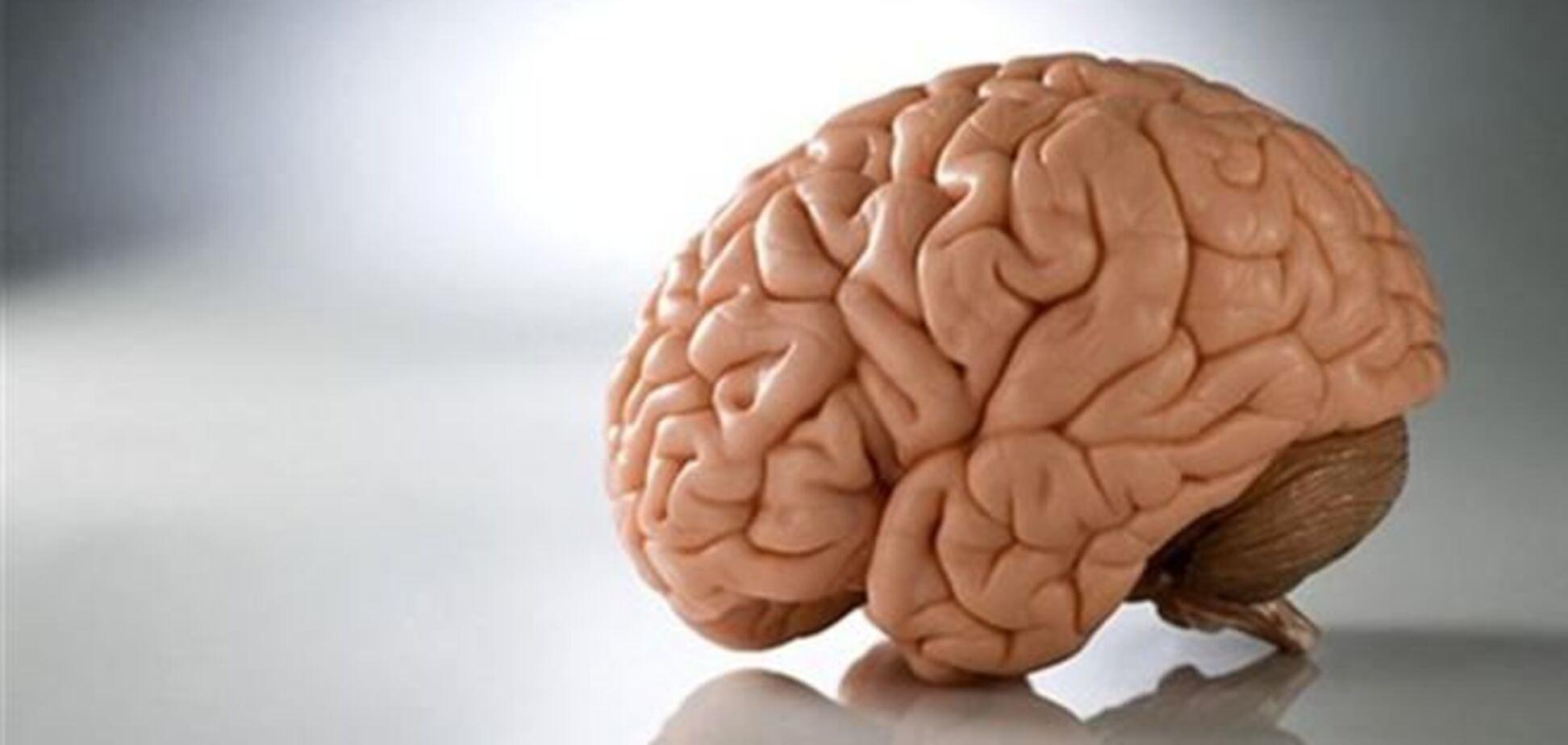 Ученые выяснили, как сделать человека послушным