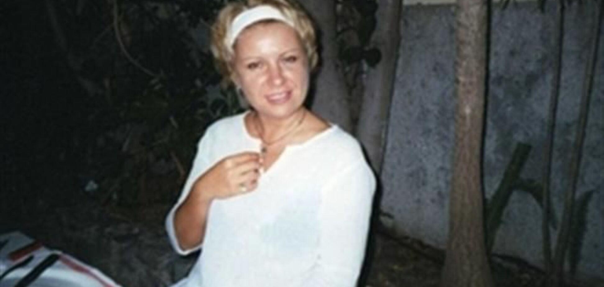 Убитую в Италии украинку не могут похоронить уже 3 недели