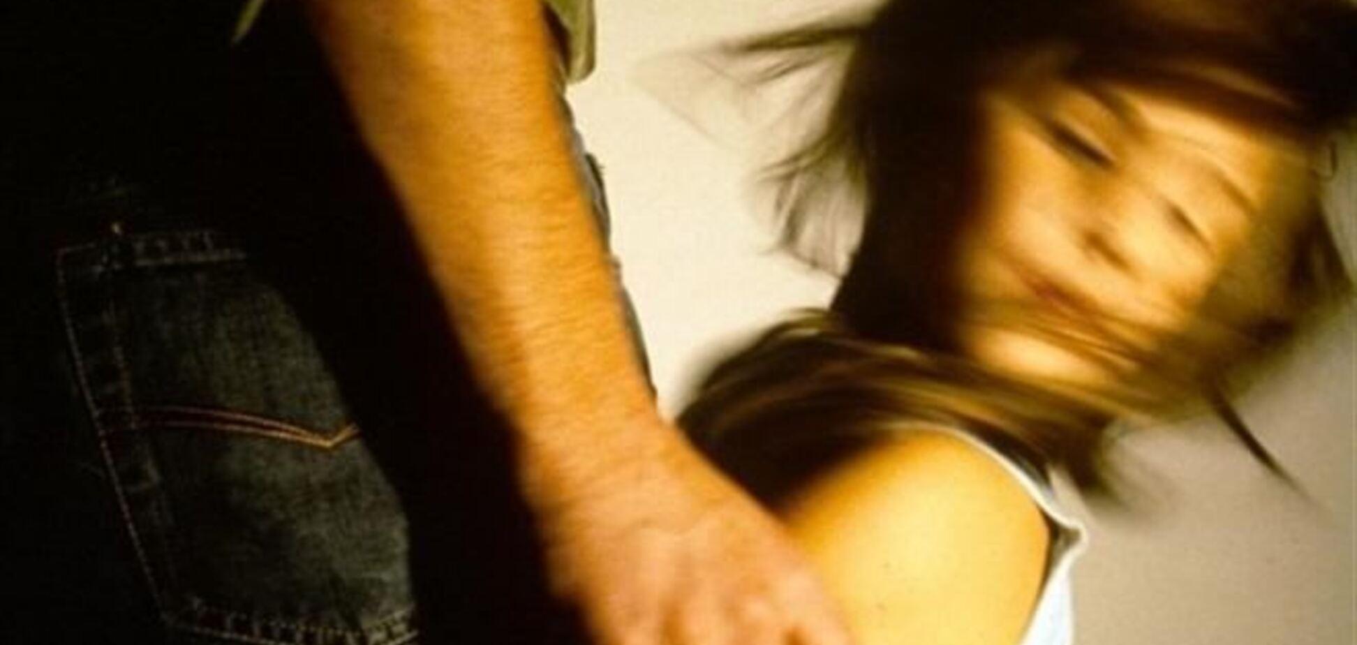 Львовянину дали 11 лет тюрьмы за изнасилование 6-летней девочки