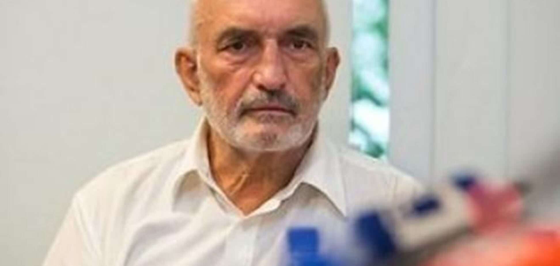 Депутат литовського Сейму попався на крадіжці насіння