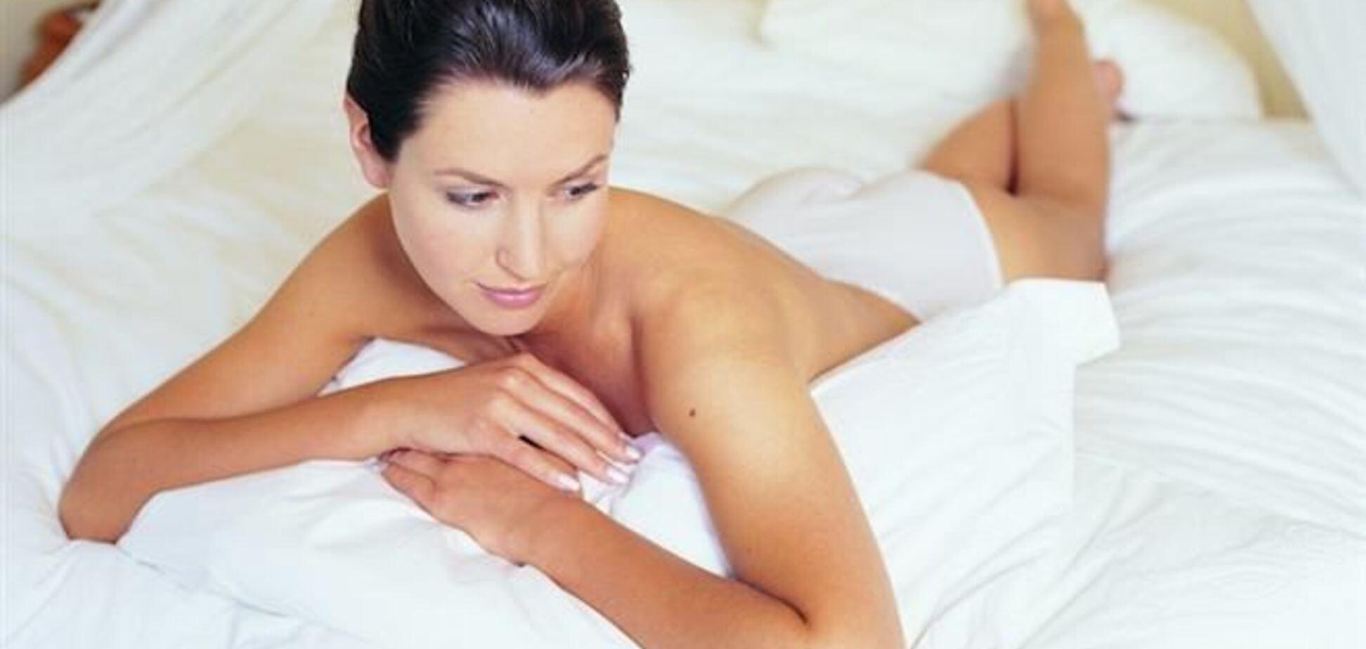 7 наиболее опасных болезней для женского здоровья