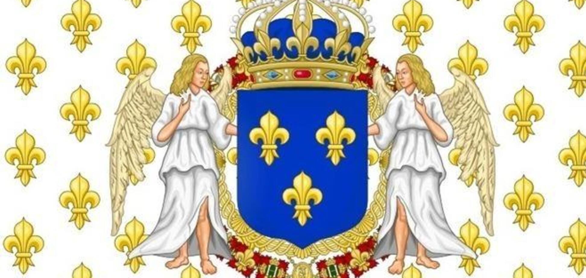 Останки французских монархов оказались фальшивыми – ученые