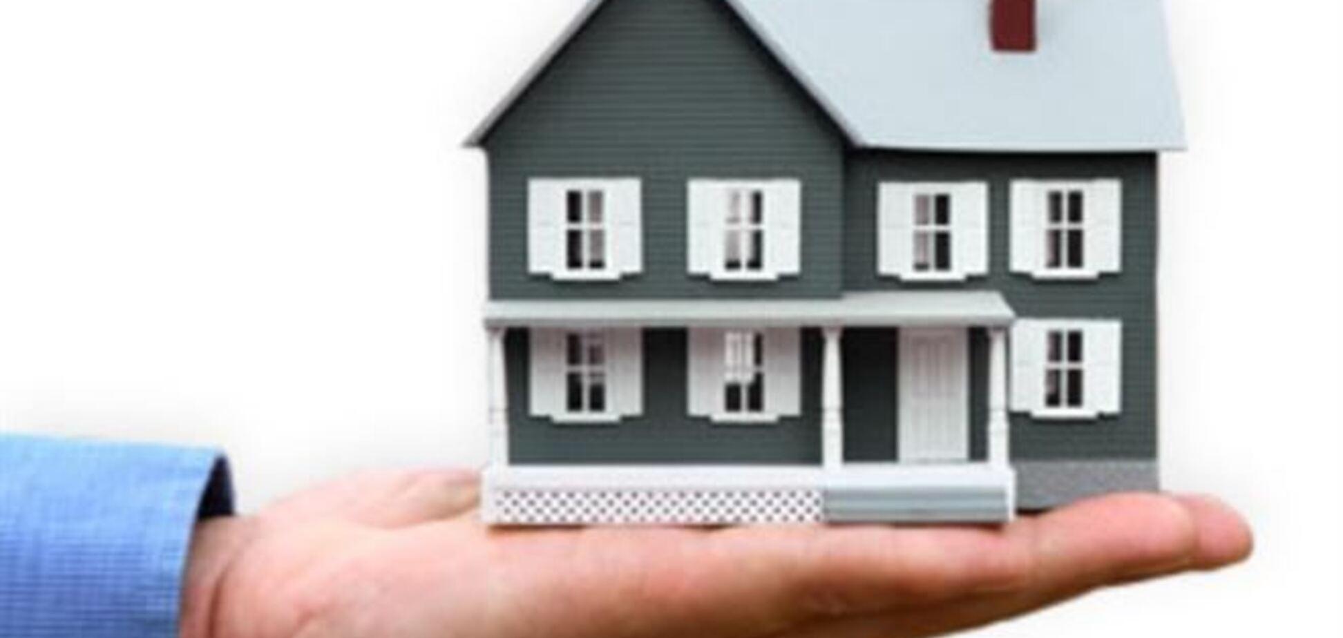Новые правила оценки недвижимости не повлияют на дарение и наследование – эксперт