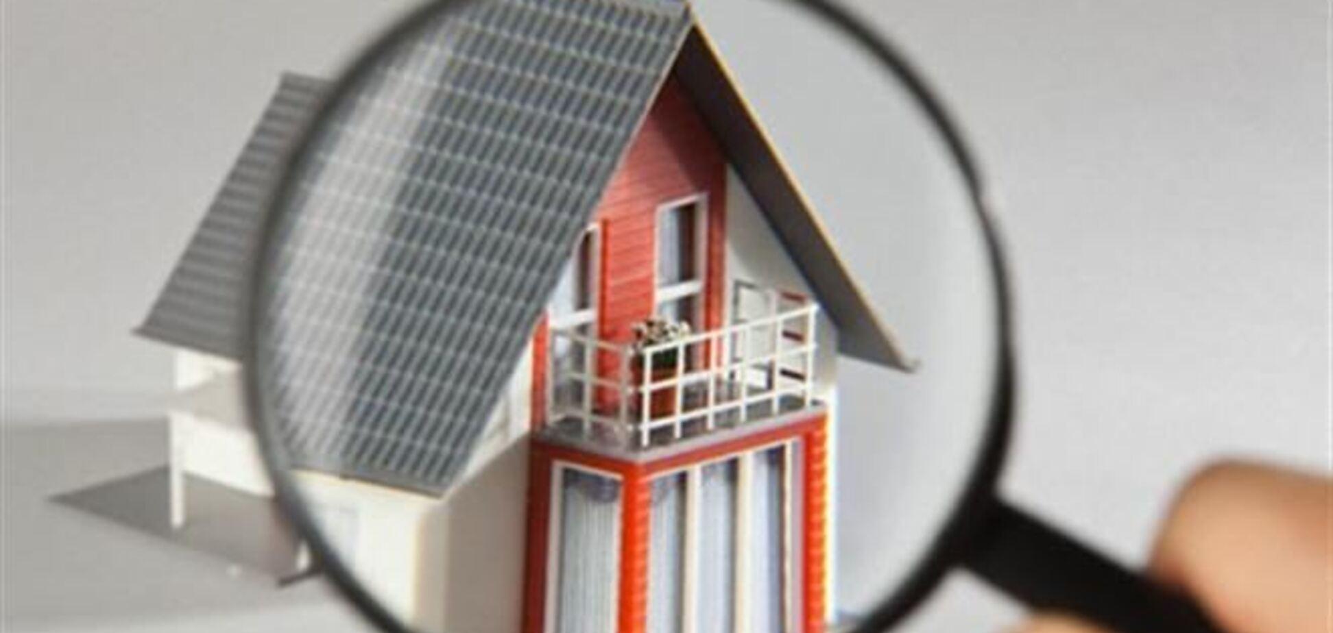 Новые правила не устраняют человеческий фактор из оценки имущества - эксперт