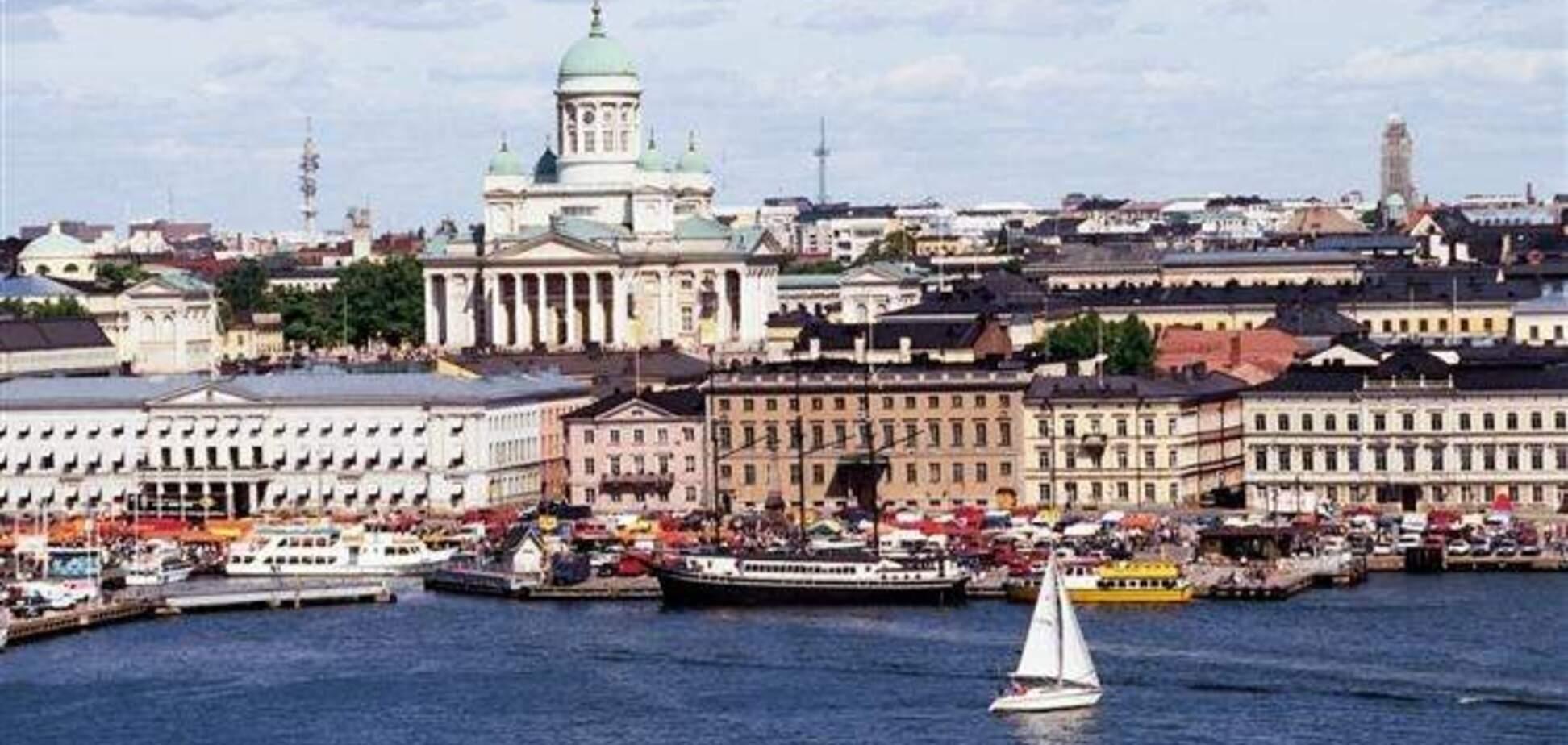 В Хельсинки закрывается бесплатный музей