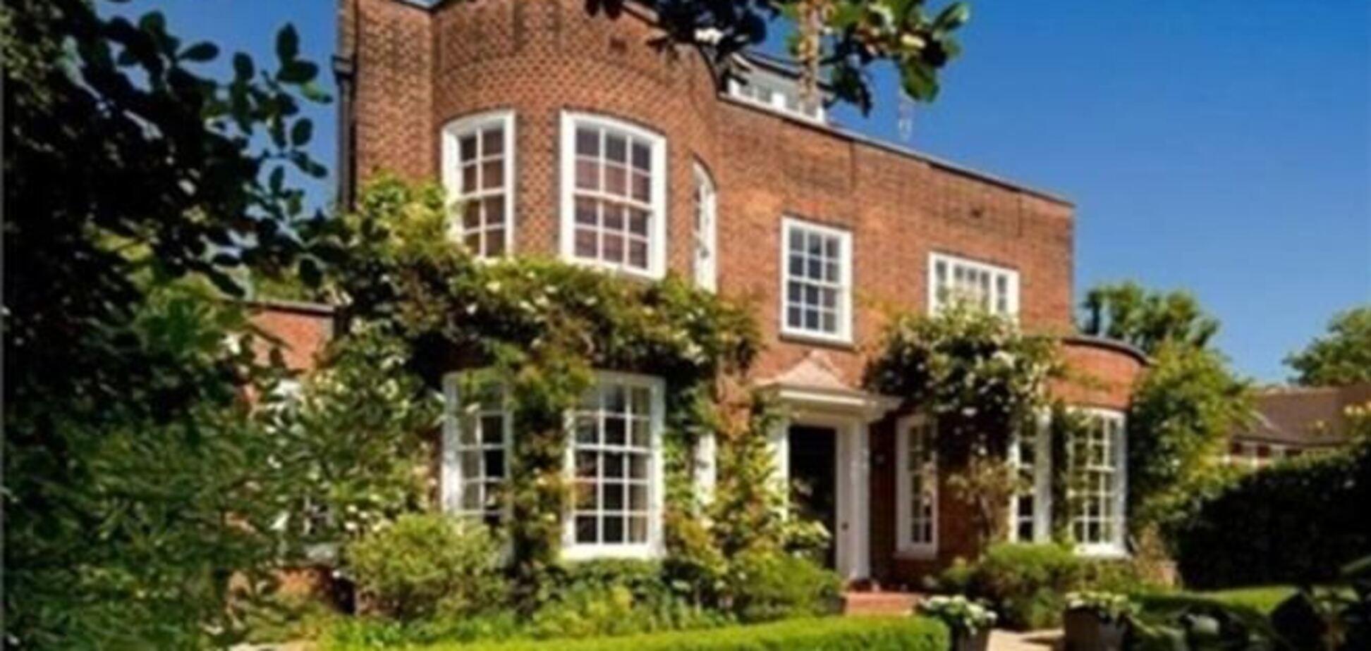 Ошибки покупателей элитной недвижимости в Лондоне