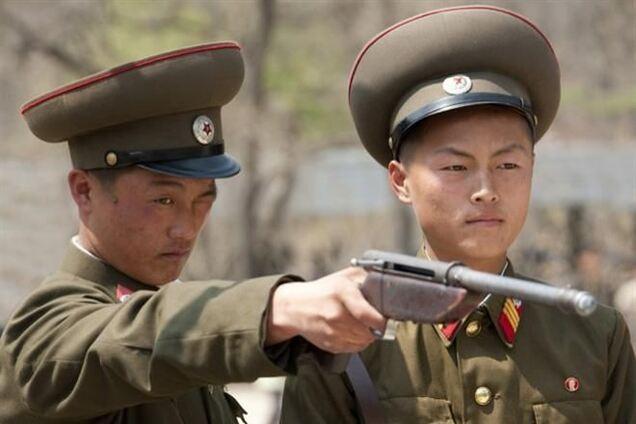Поздравление Днем северная корея сегодня видео полностью зависит