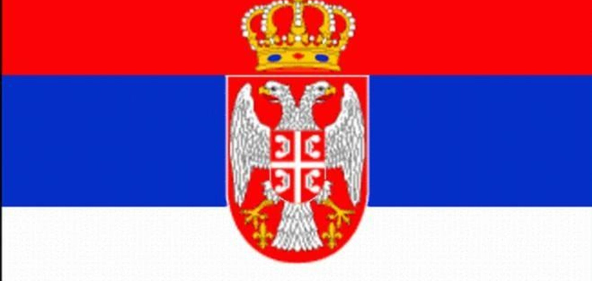 В Сербии приняли закон о посредничестве в сделках с недвижимостью