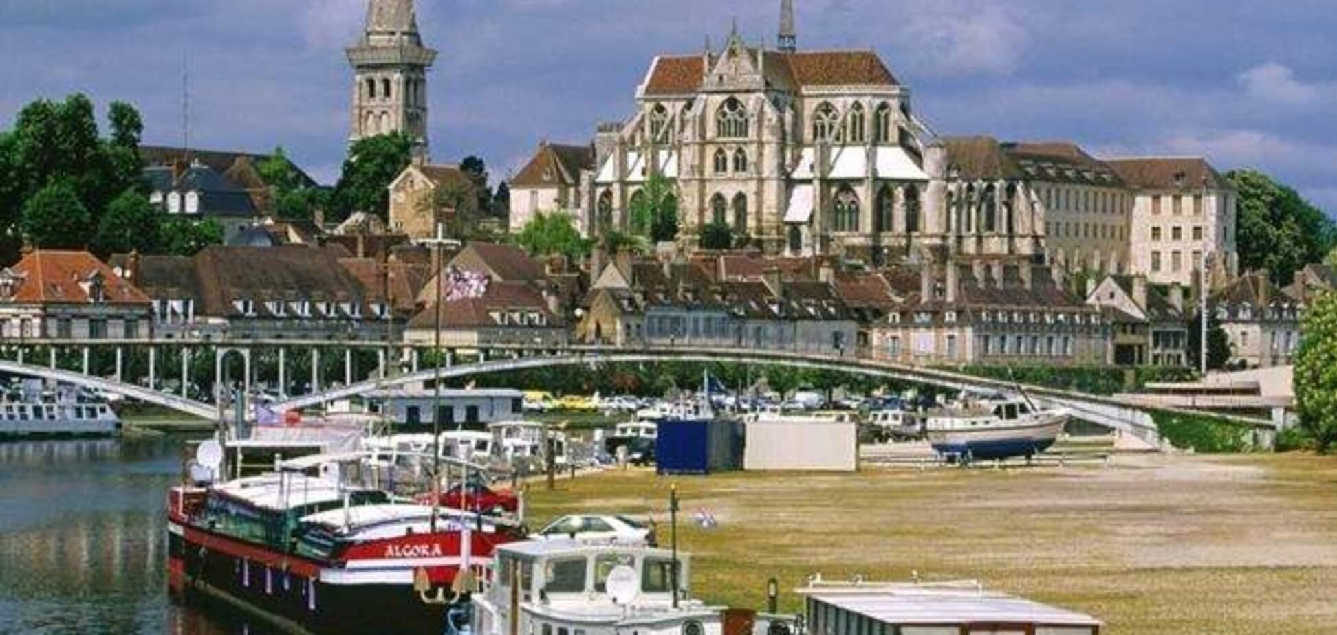 Франция ожидает снижения цен на недвижимость