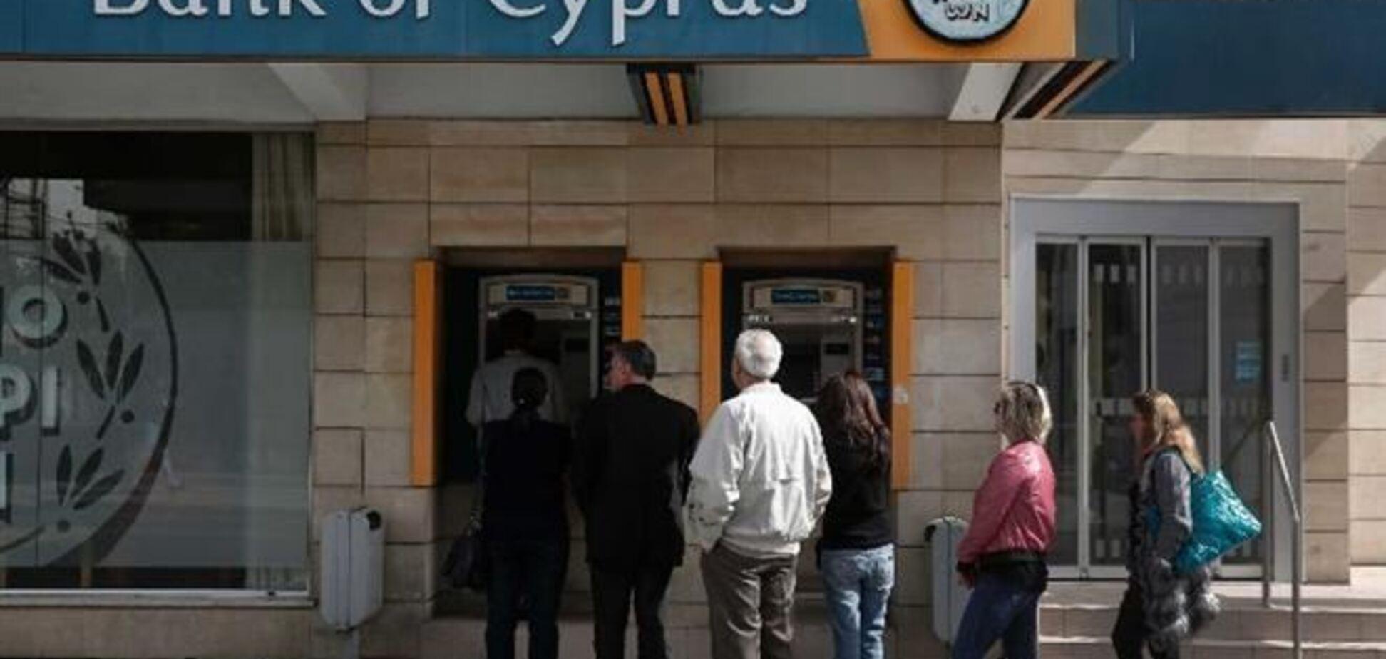 На Кипре банки снижают ставки по ипотечным кредитам