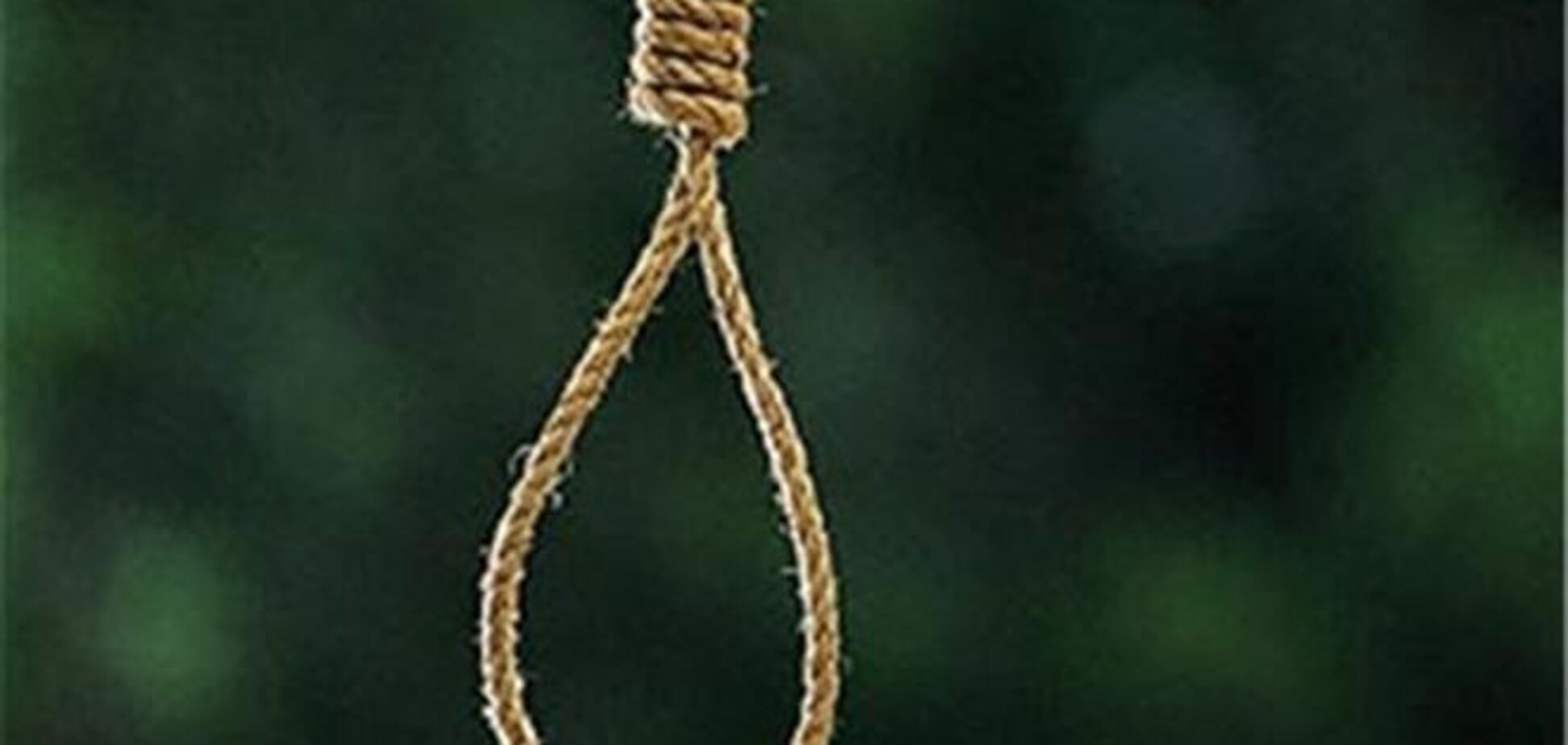 Резонансным самоубийством в крымском селе занялись милиция и прокуратура