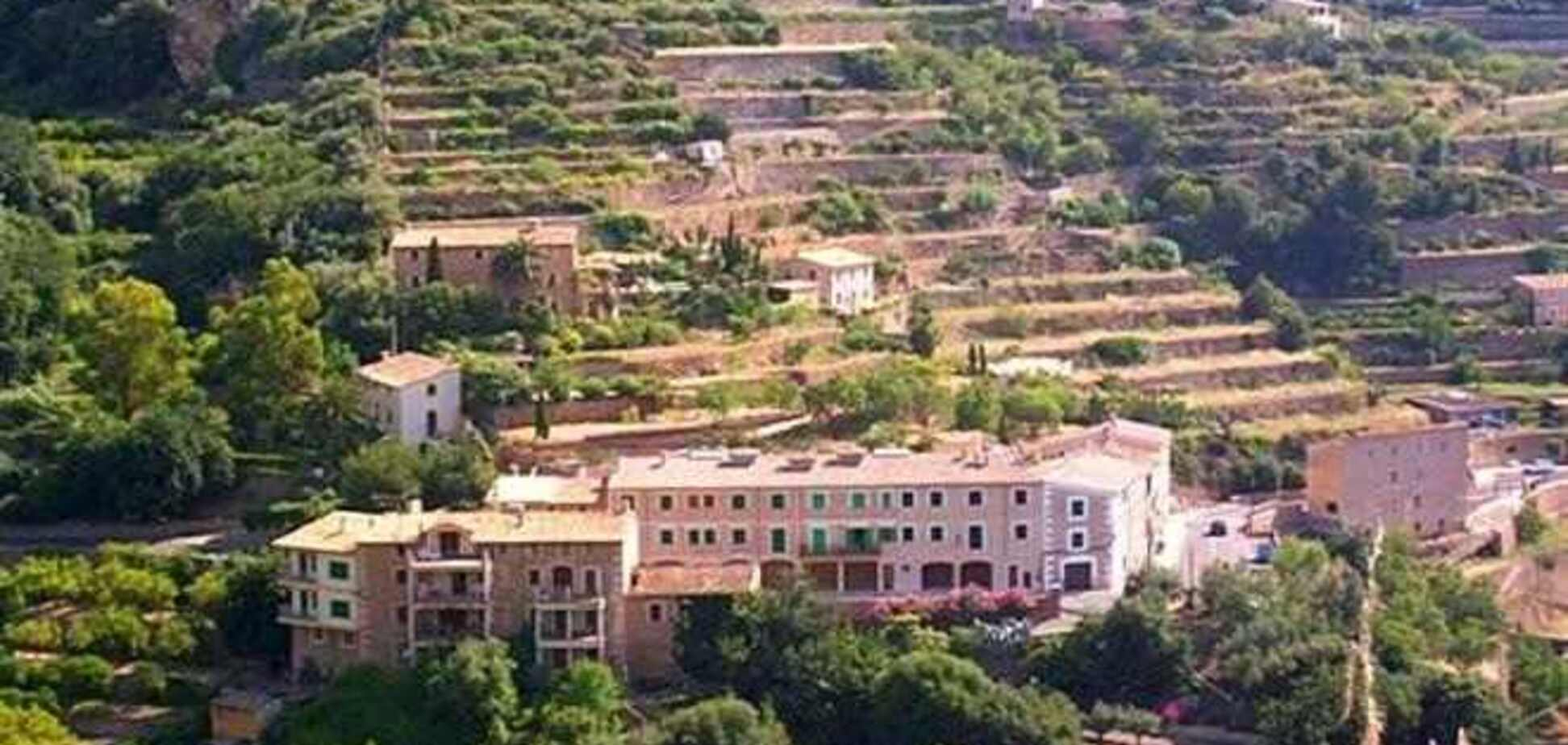 В Испании наблюдается повышение объемов жилищных продаж