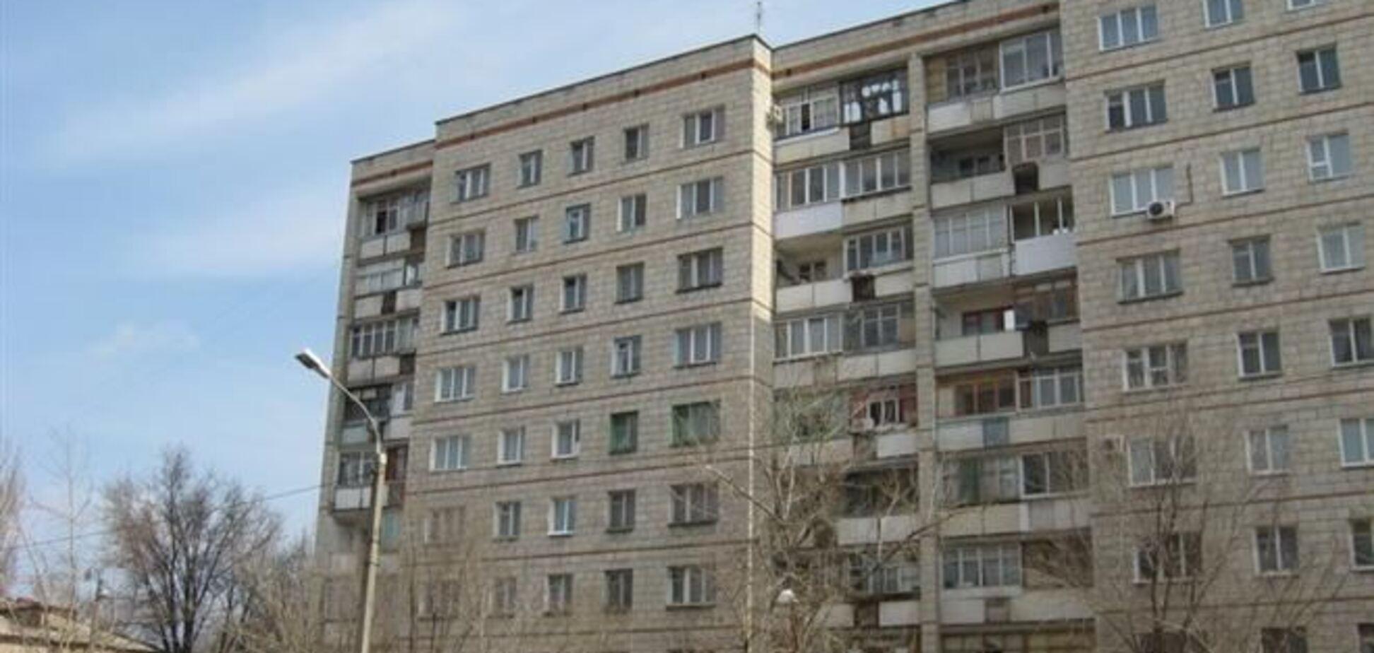 Членам ОСМД и ЖСК предоставили льготы и субсидии