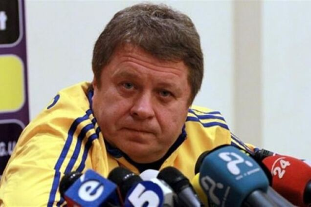 Александр Заваров
