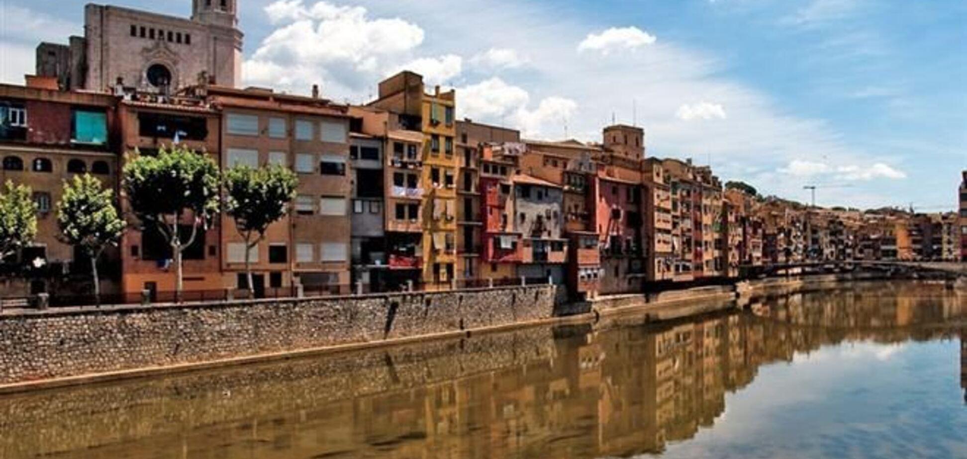 Минфин Испании начнет борьбу с теневой арендой жилья