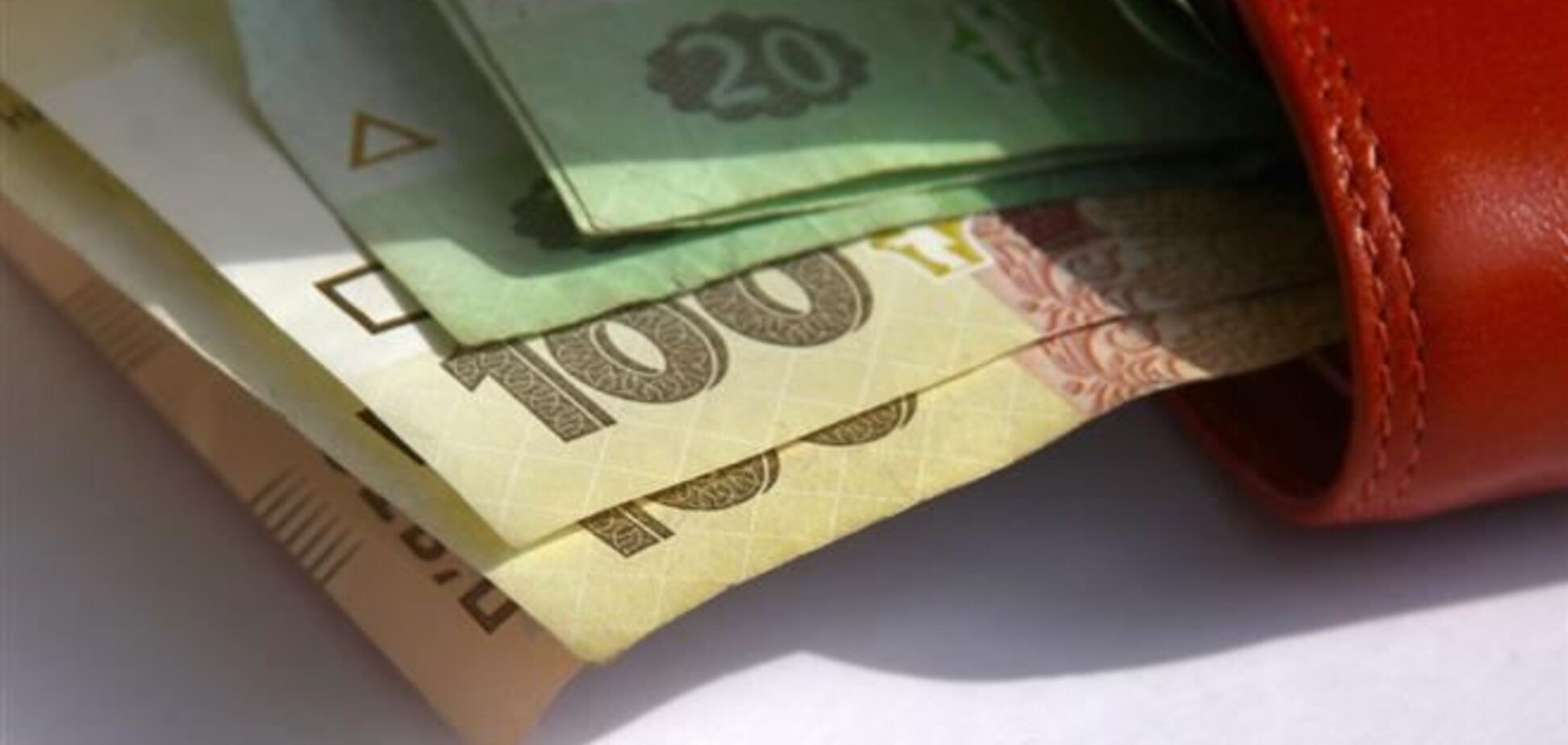 На Киевщине хлебопекам не платят зарплату