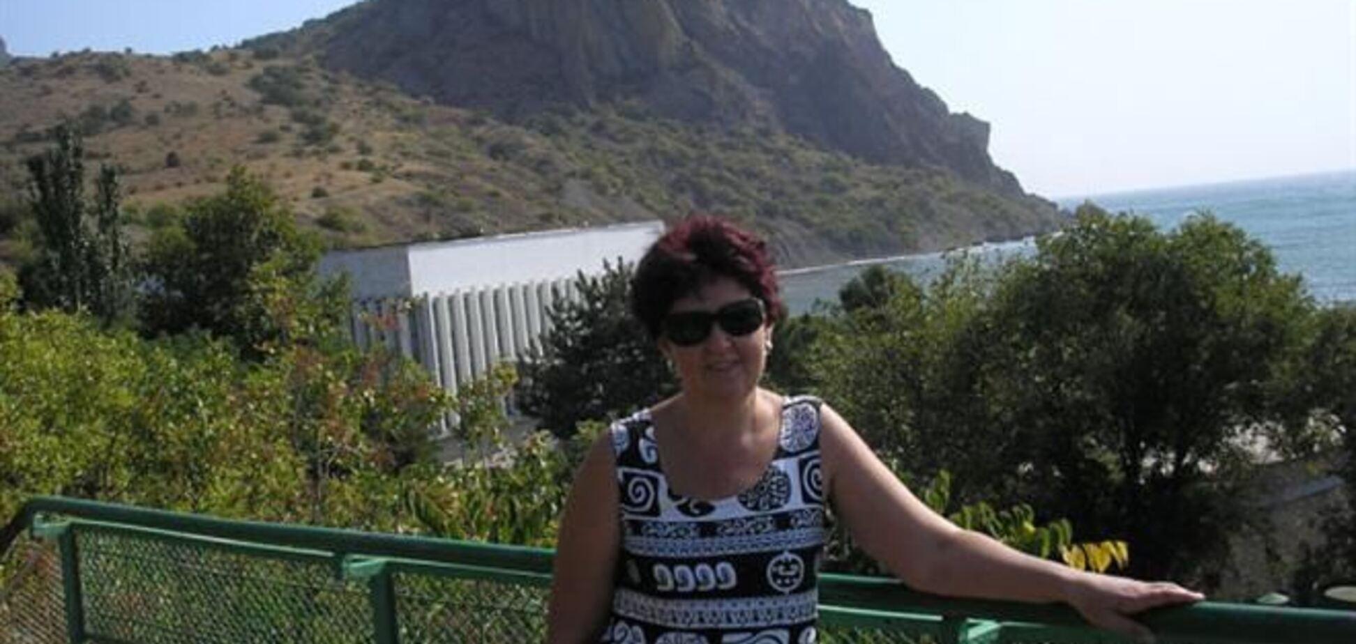 В авиакатастрофе в Казани погибла жительница Кременчуга