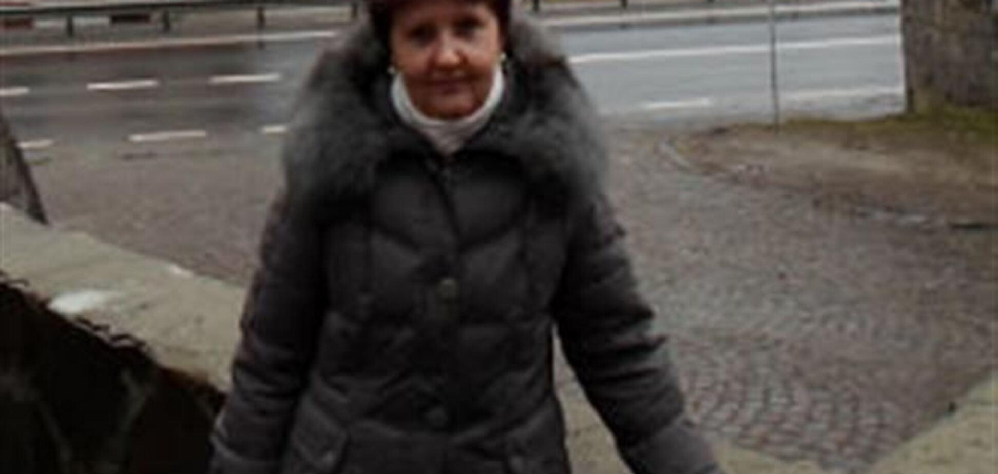 Украинка, погибшая в авиакатастрофе в Казани, летела в командировку