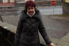 Українка, яка загинула в авіакатастрофі в Казані, летіла у відрядження