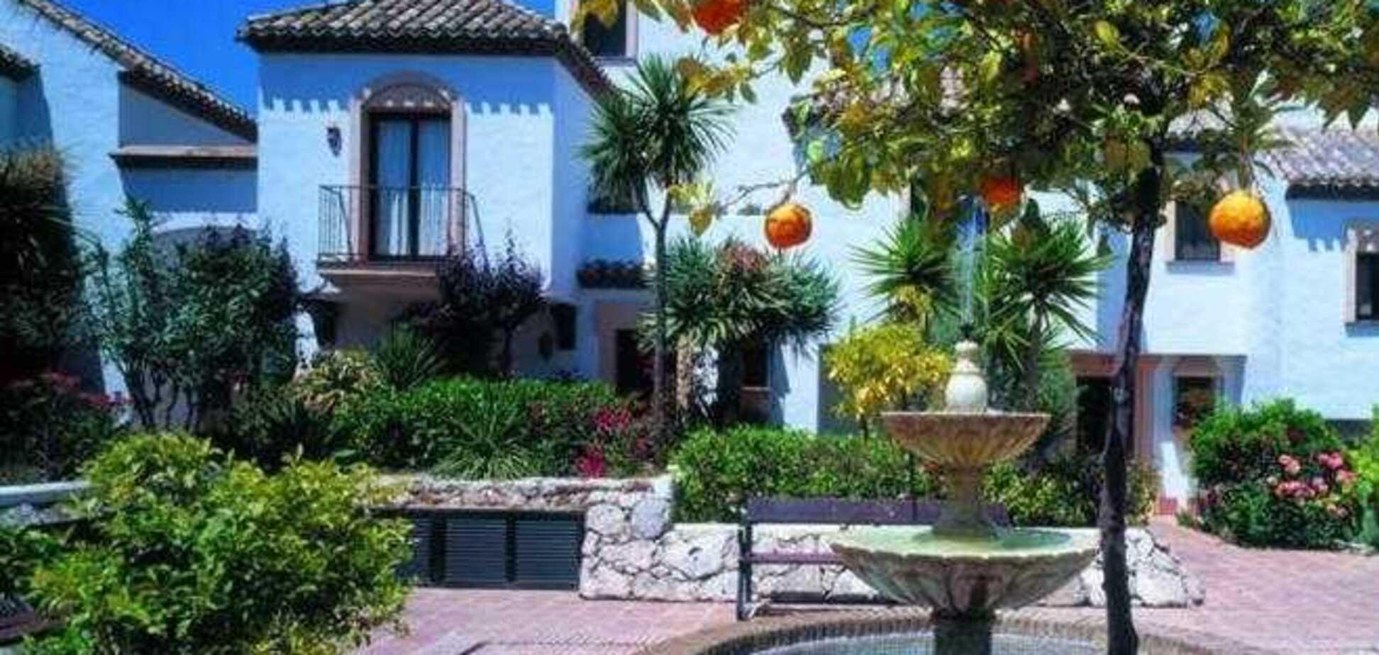 В 2013 году в Испании достроили 46,5 тыс. объектов недвижимости