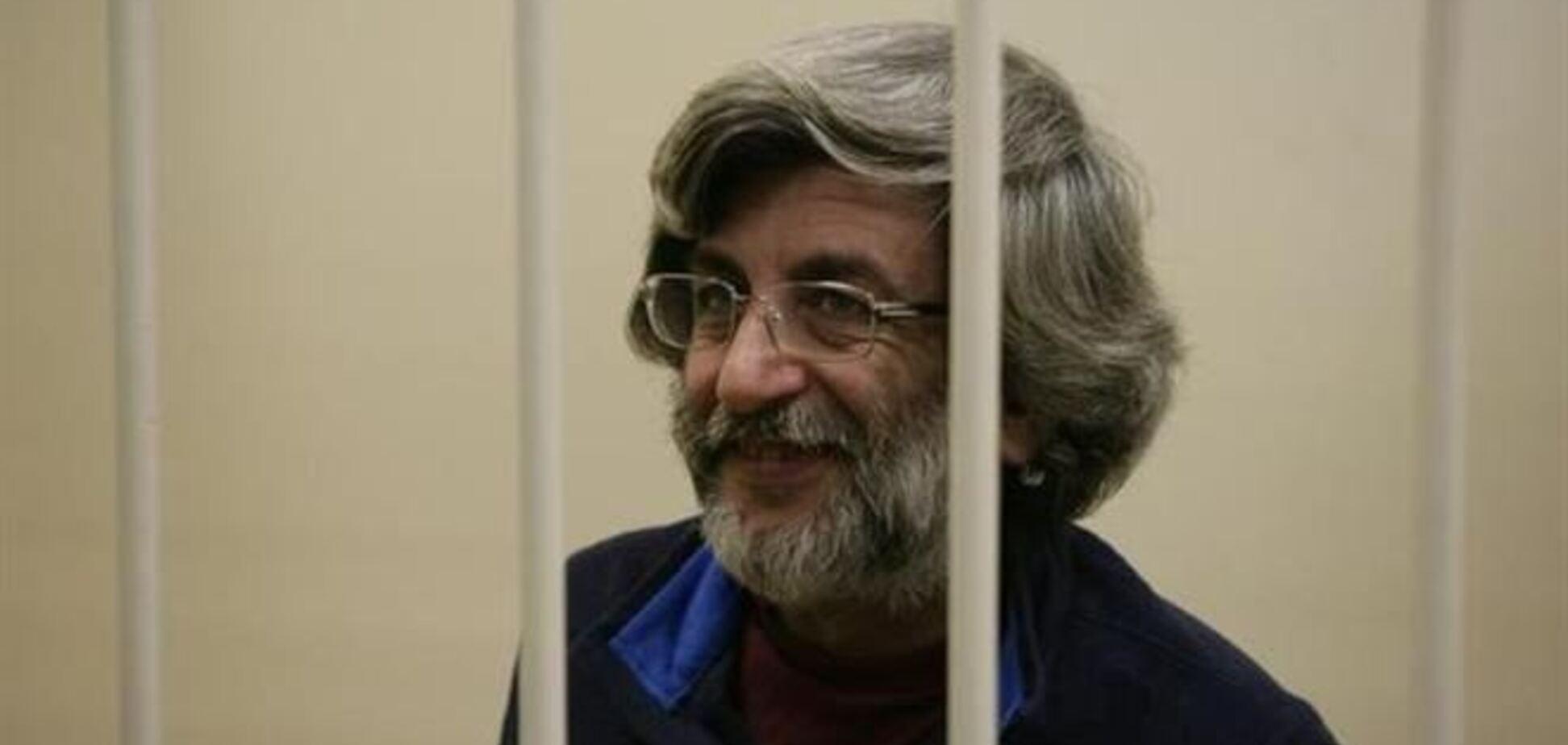 Суд відпустив під заставу фотографа і прес-секретаря з Arctic Sunrise