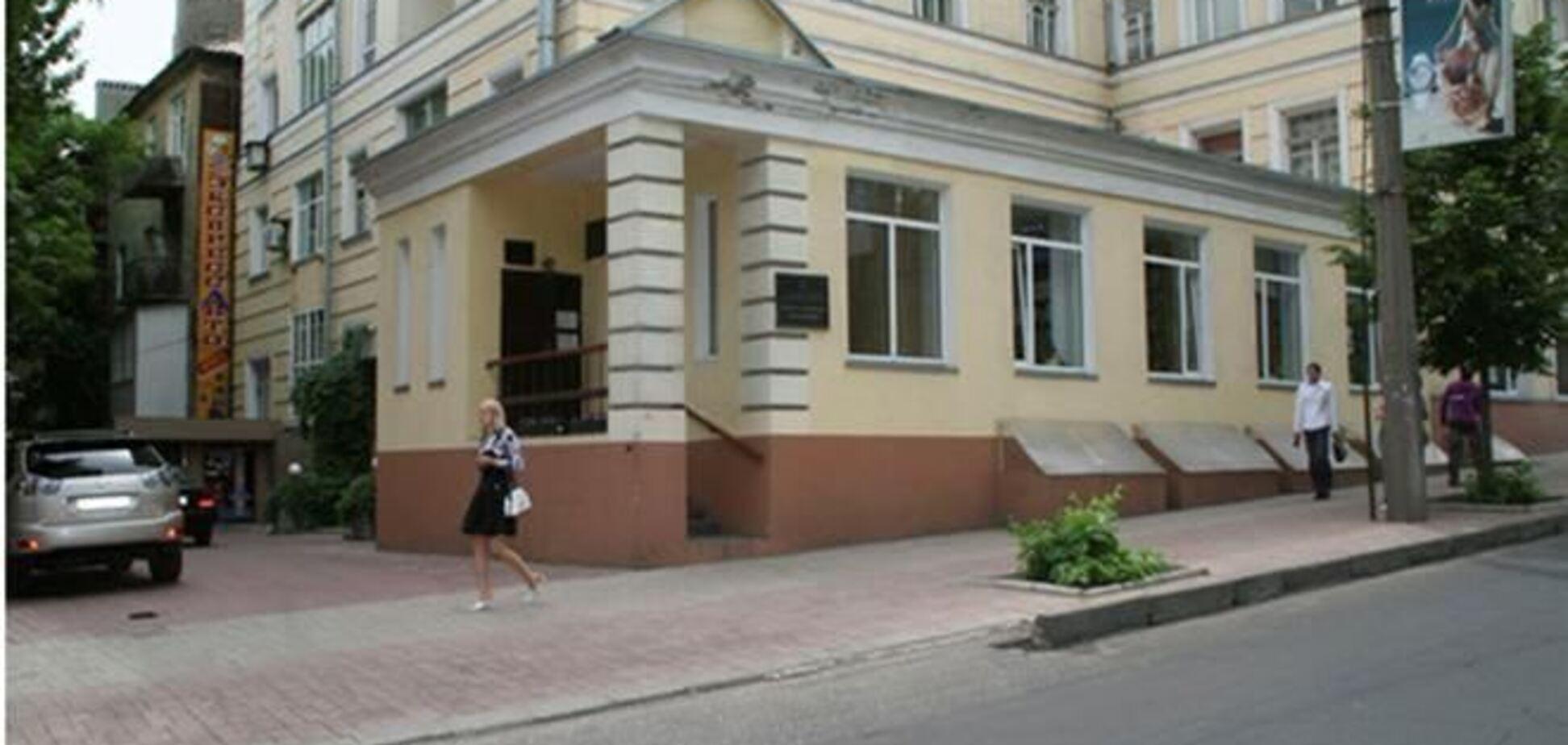 Побиття кіноглядачів в Донецьку: відкрито провадження