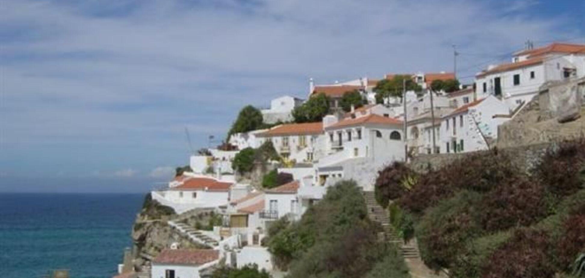 'Золотые визы' повысили интерес покупателей к недвижимости в Португалии