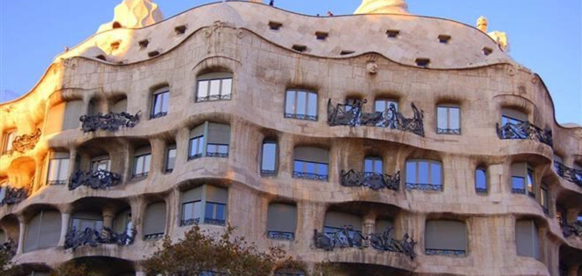 На испанском рынке недвижимости прижилась модель 'все включено'