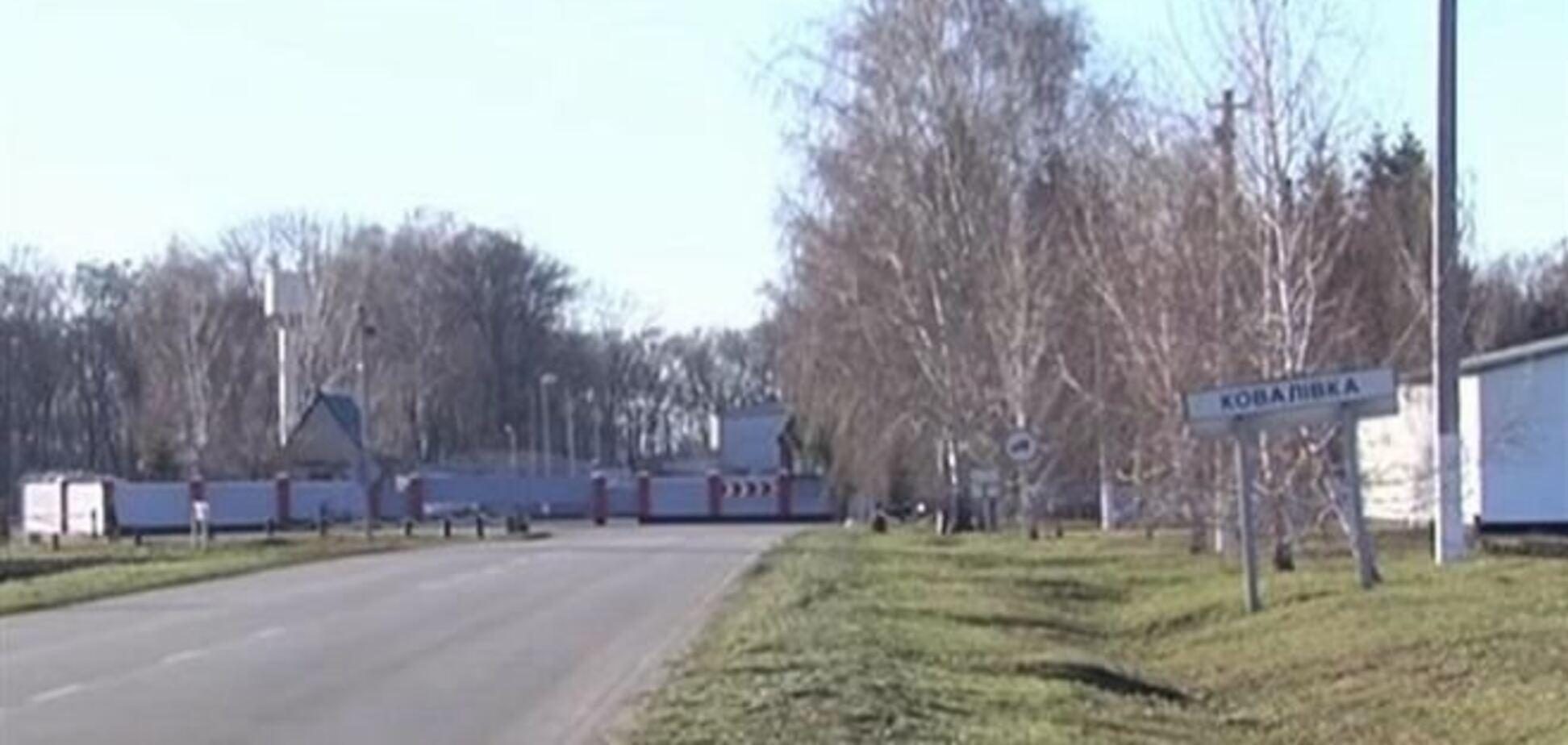 На Киевщине свадьба закончилась ДТП и суицидом