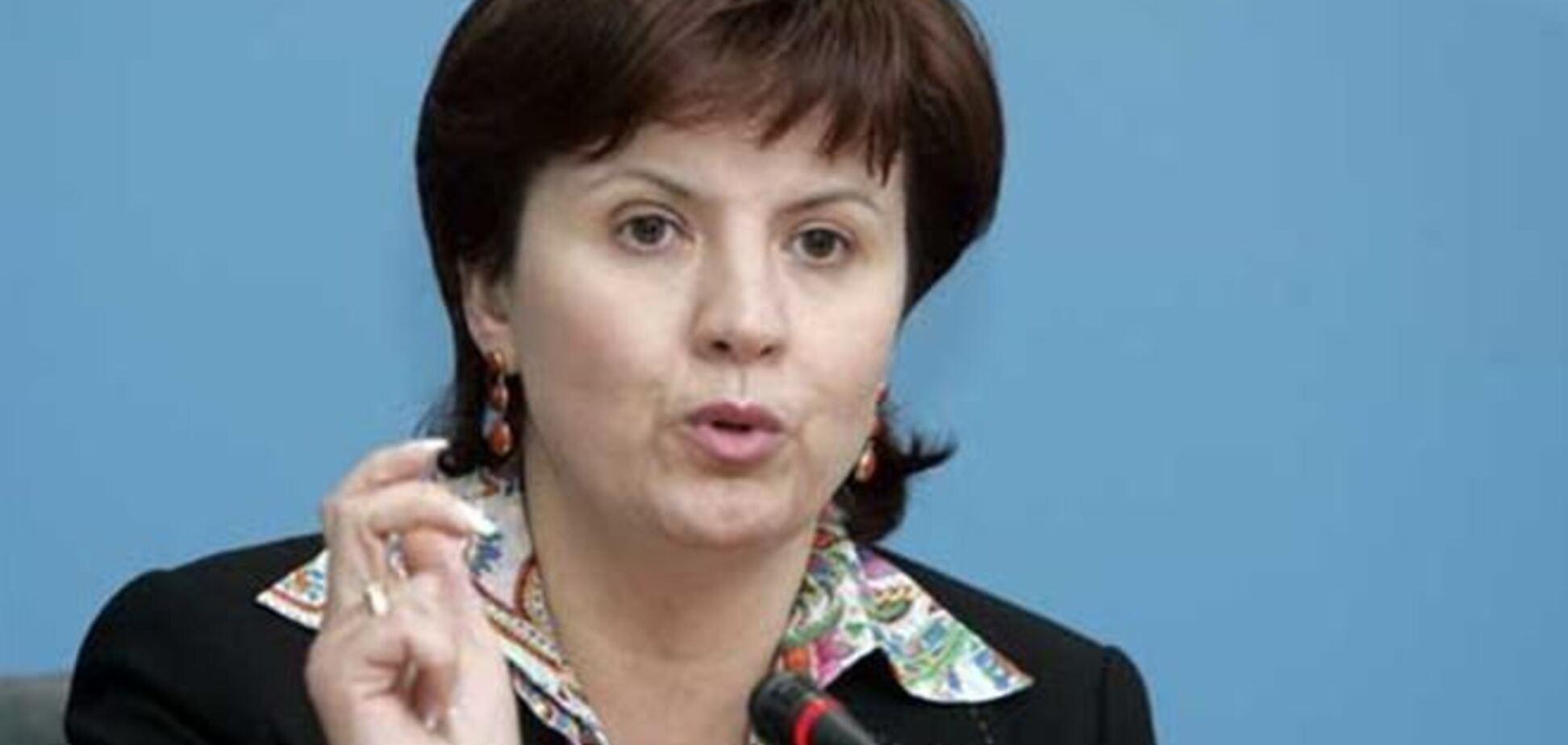 У України немає плану 'Б' на випадок непідписання Асоціації - Ставнійчук