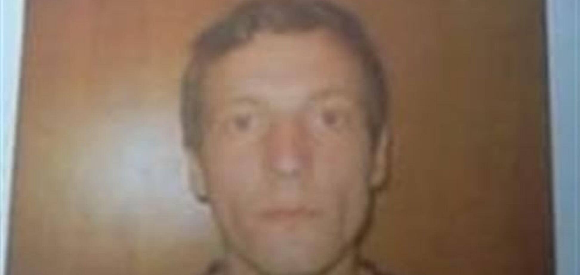 Журналиста на автомойке в Луганске убили наркоманы