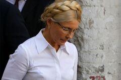 Кокс і Кваснєвський рекомендують Євросоюзу не залишати Тимошенко