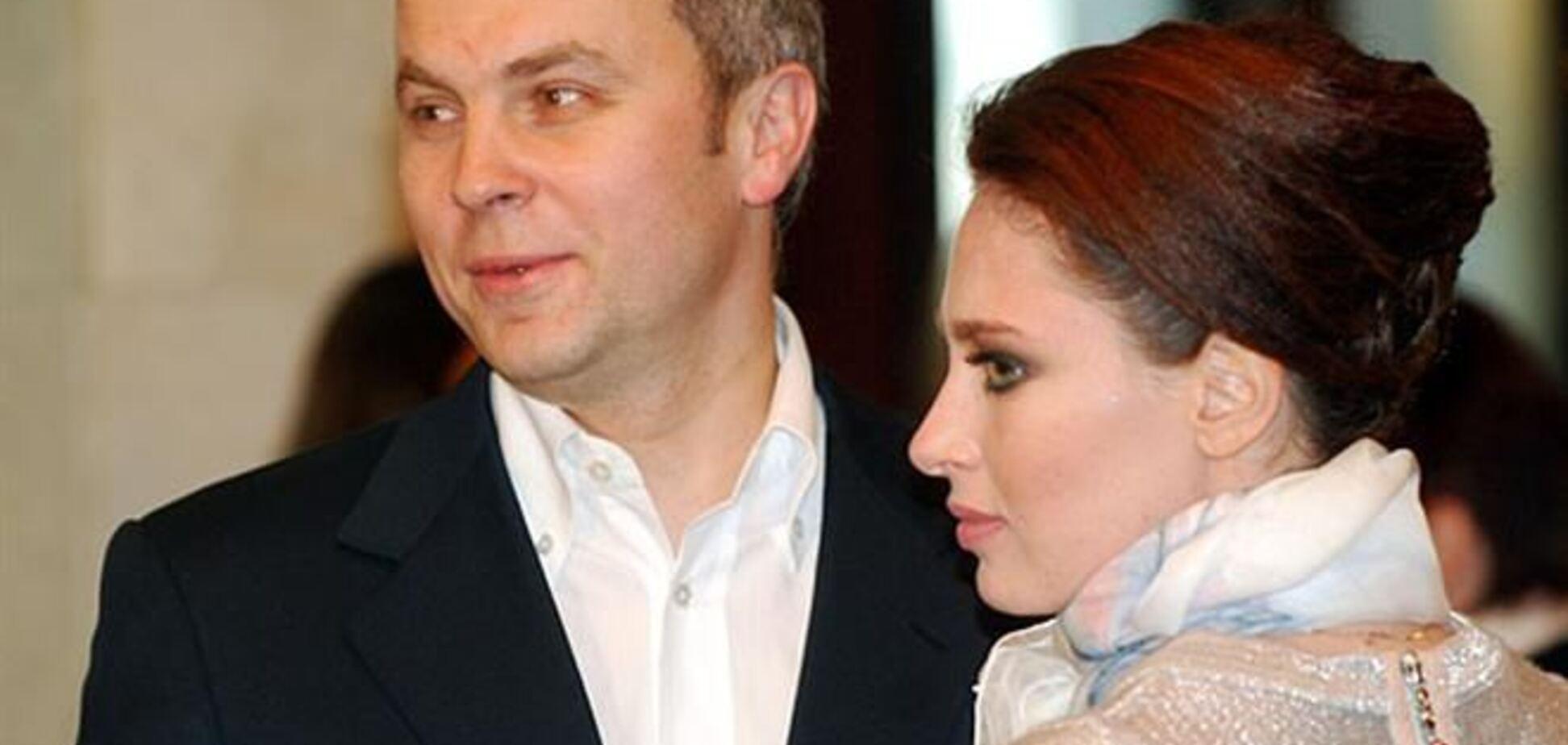 Шуфрич и Бережная проголосовали за освобождение Тимошенко