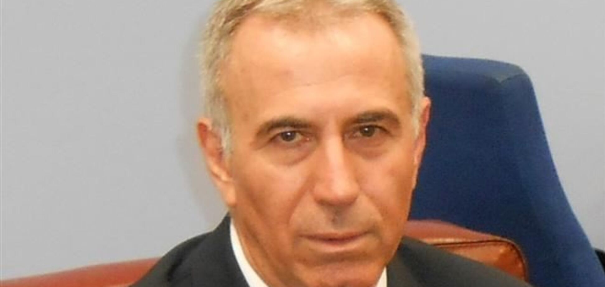 Посол Кіпру: реформам завжди супроводжували страждання