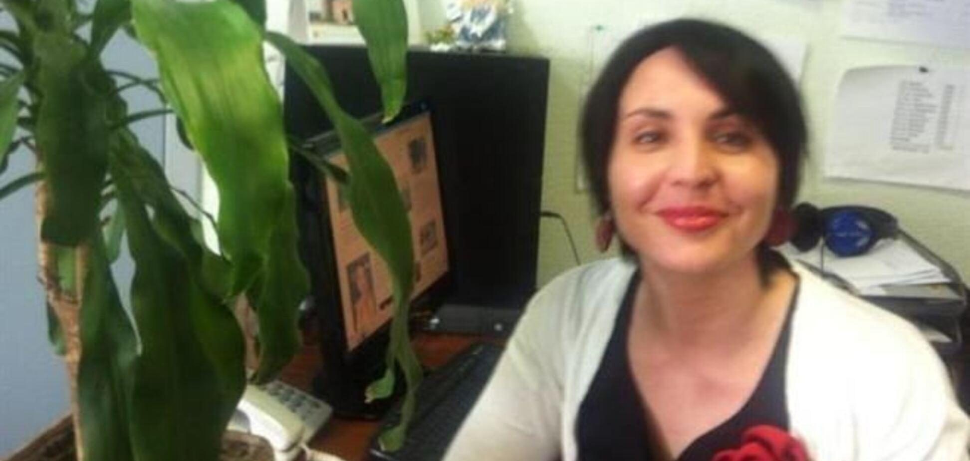 Евромайдан привел к увольнению редактора телеканала