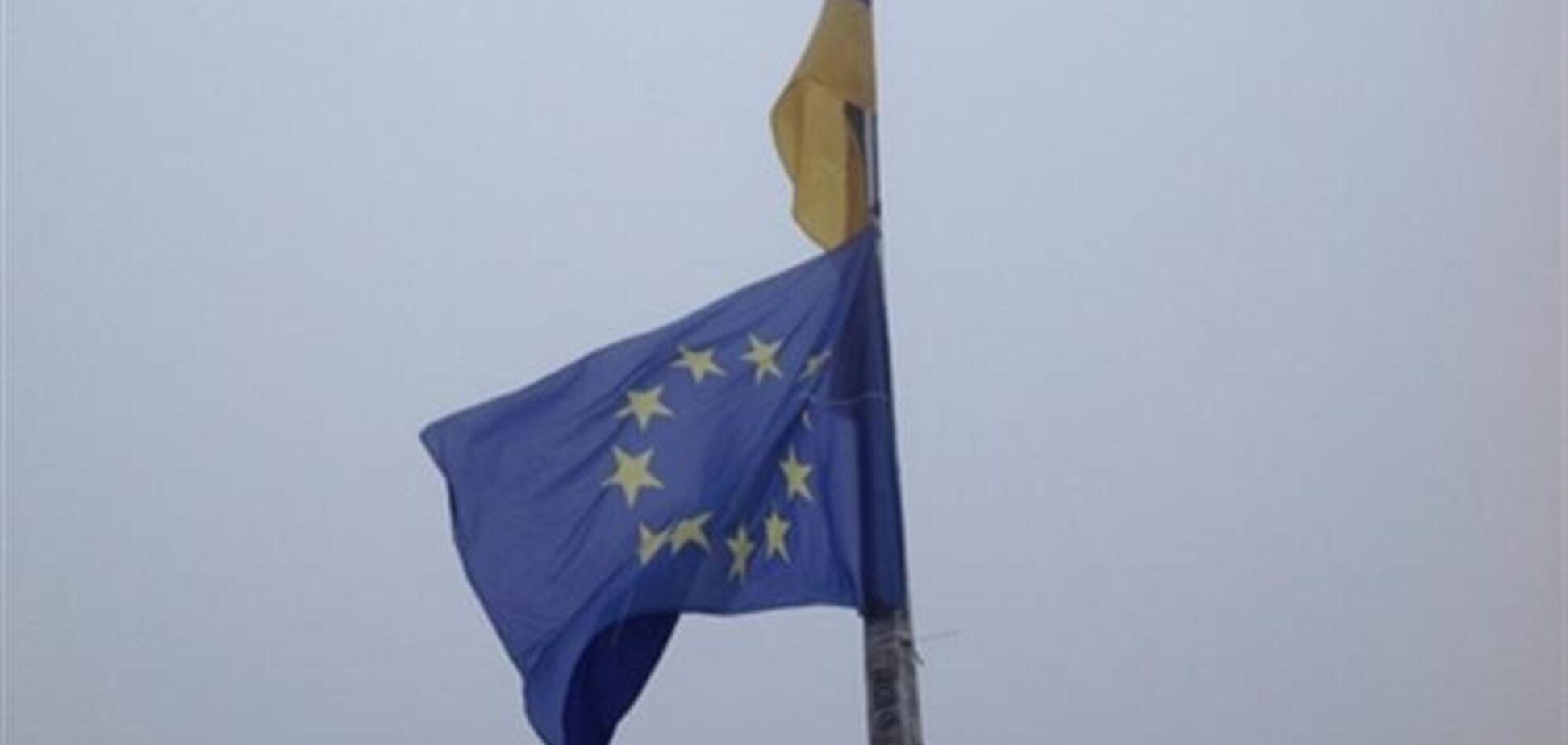 На Евромайдане во Львове появился палаточный городок