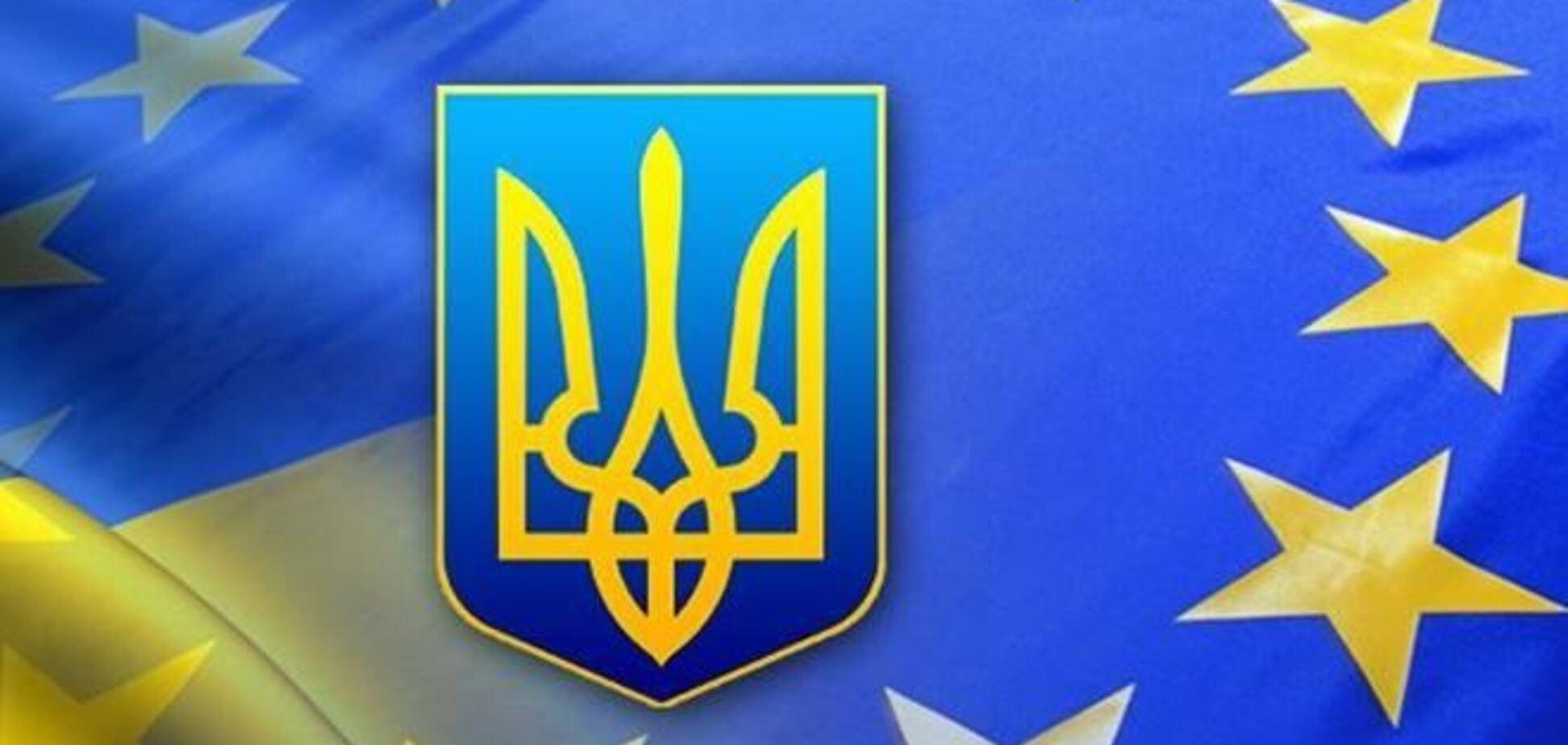 Соглашение об ассоциации с Украиной остается в повестке дня Вильнюсского саммита