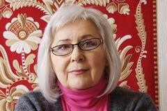 Александра Телиженко: Выставка 'Подарки с украинской душой' объединила традиции и инновации