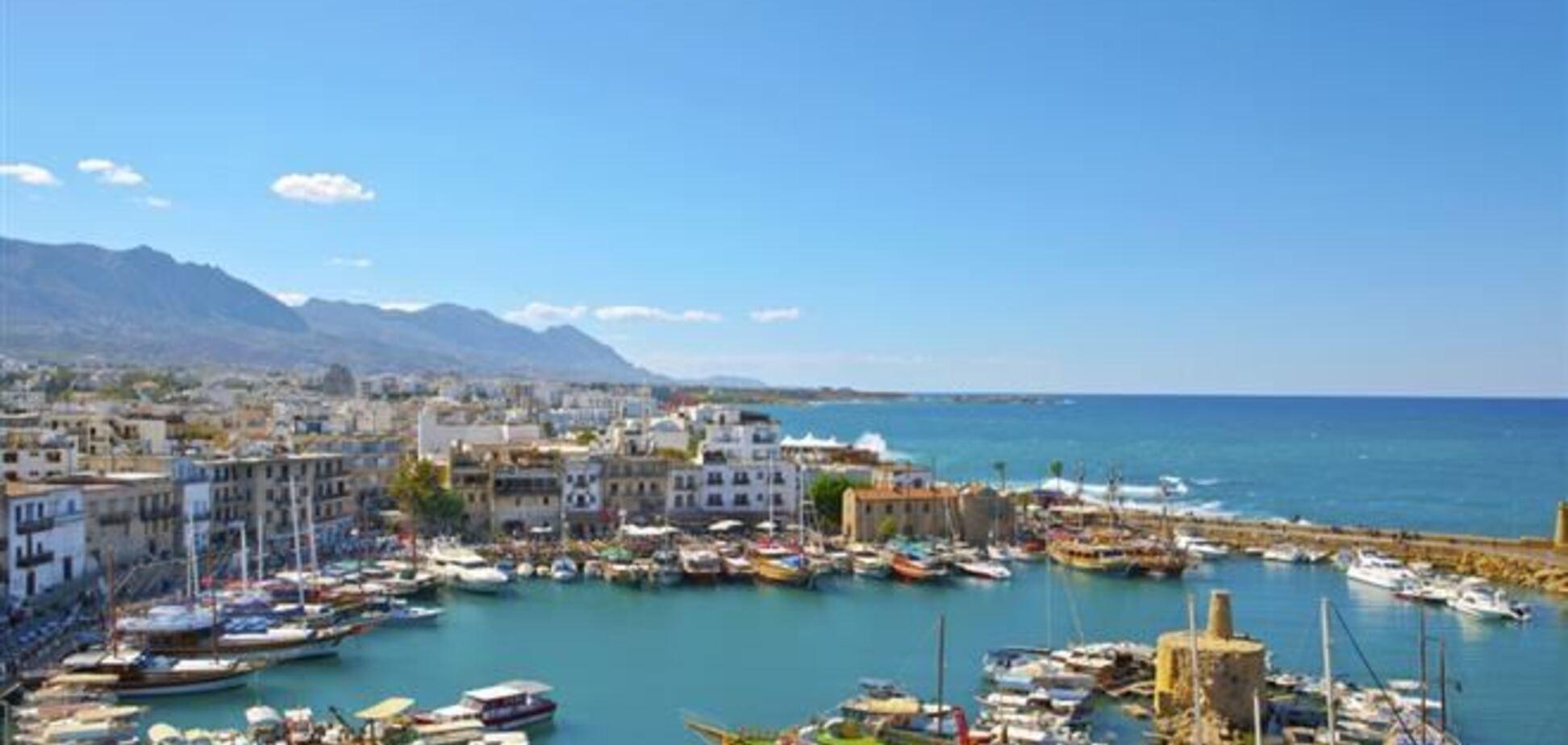 На Кипре увеличились дополнительные расходы на покупку недвижимости