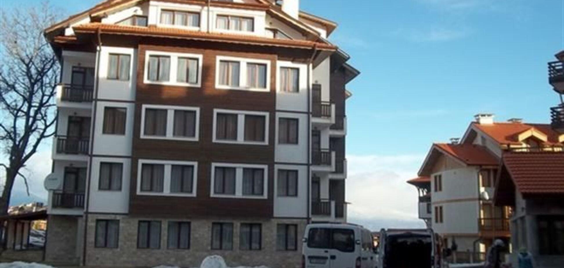 Цены на жилье в Болгарии могут вырасти из-за новых европейских правил проектирования
