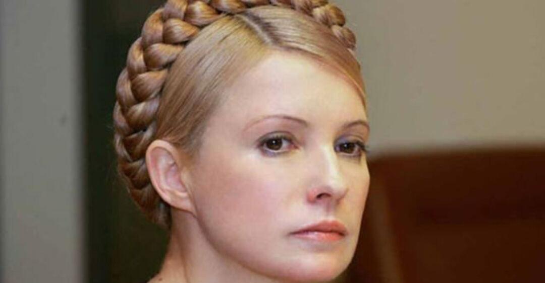 ukrainka-s-kosoy-evropeyka-s-bolshoy-grudyu-v-krasivom-sekse