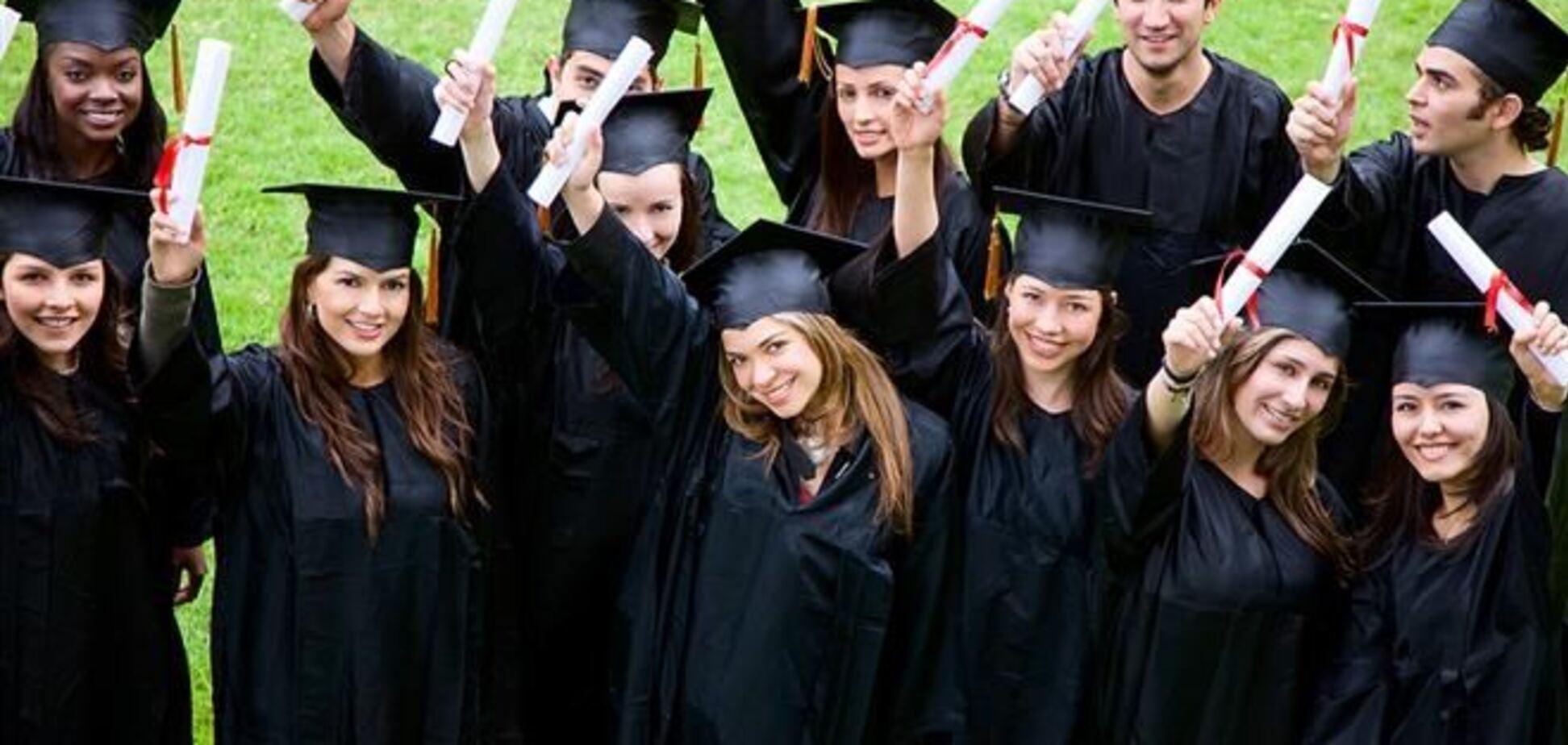 Массовый спрос на студенческую недвижимость начал смещаться из Англии во Францию