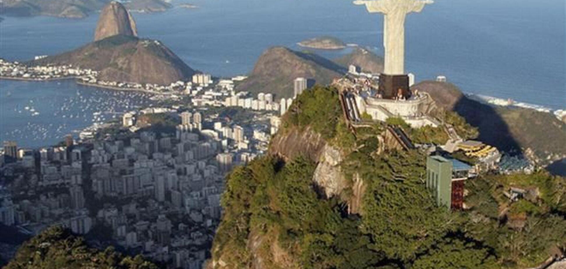 Нобелевский лауреат прогнозирует обвал рынка недвижимости Бразилии
