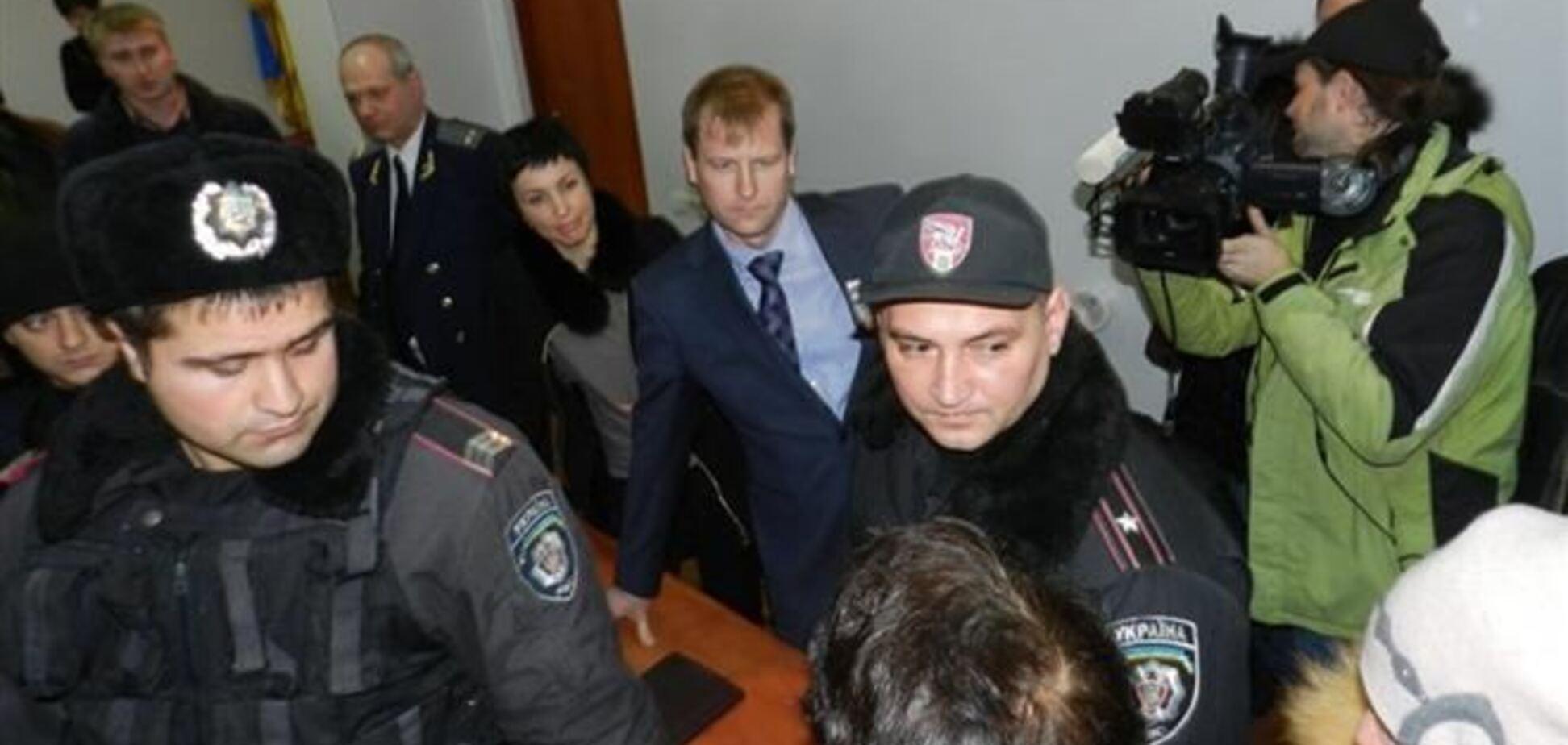 Невеста Дрижака прокляла Крашкову: недолго тебе, су*а, осталось