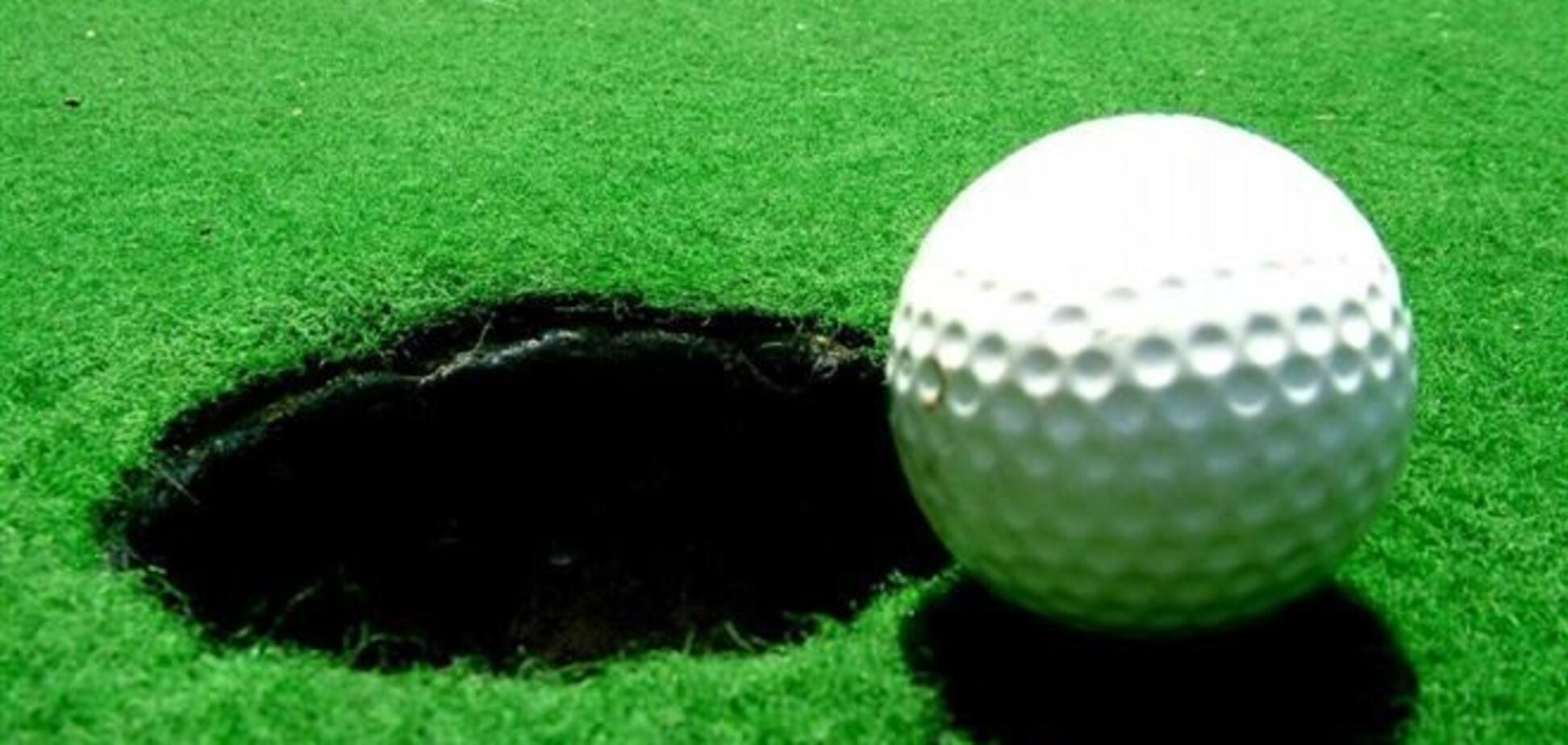 Объявлен тендер на строительство гольф-комплекса в Тивате