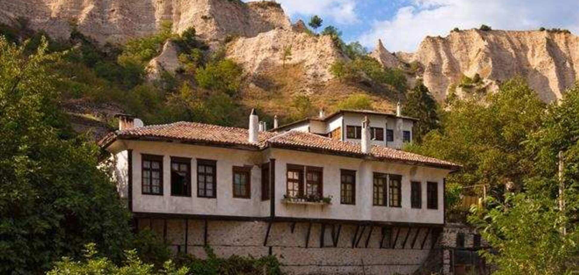 В Болгарии растут продажи конфискованной недвижимости