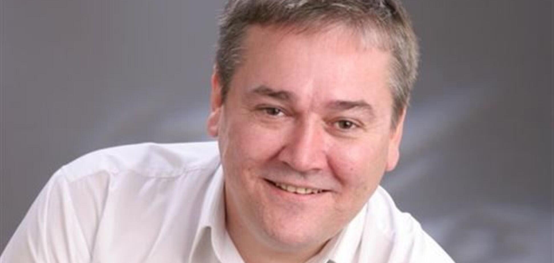 Депутат-регионал сдал мандат и едет на Евромайдан