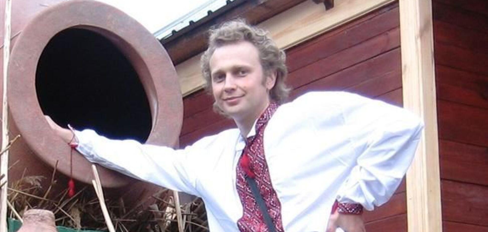 После событий на Майдане на операционном столе оказался известный медик